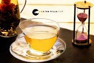 Tea Villa Cafe photo 11