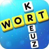 Wort Kreuz Android APK Download Free By WePlay Word Games