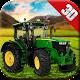 Farmer Simulator 3D