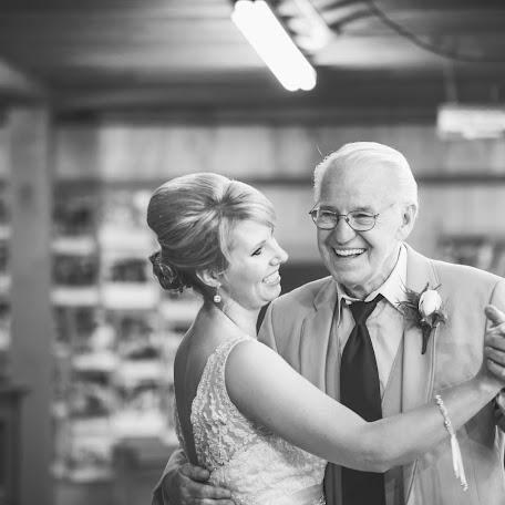 Wedding photographer Jimmy Phillips (phillips). Photo of 11.02.2014