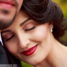 Wedding photographer Daniel Mihai condurachi (Daniel3191). Photo of 24.02.2019