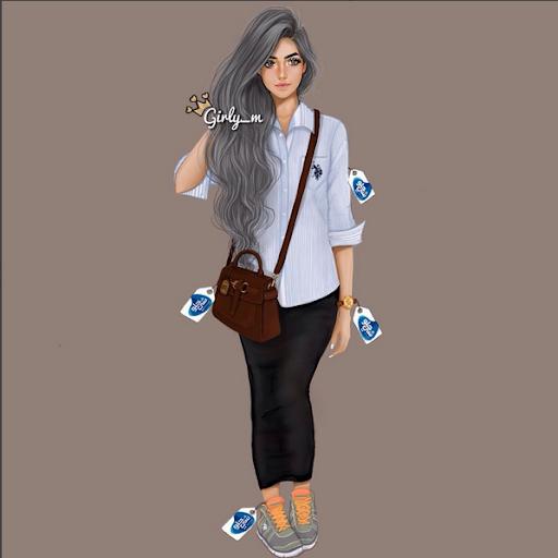 遊戲必備免費app推薦|Girly_m 2017線上免付費app下載|3C達人阿輝的APP