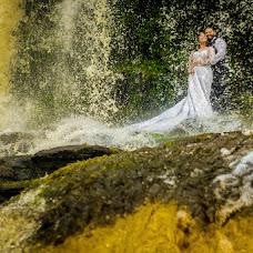 Fotógrafo de bodas Gabriel Lopez (lopez). Foto del 26.08.2018