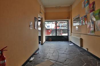 appartement à Bar-sur-Aube (10)