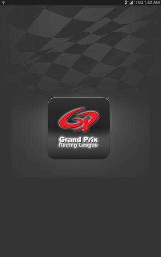 GP Racing League Official