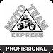 MOTO TEAM Express - Profissional Icon