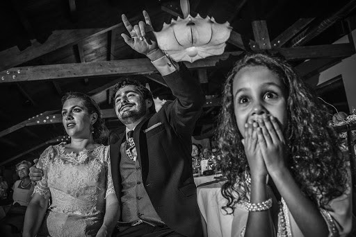 Wedding photographer Víctor Martí (victormarti). Photo of 28.04.2015