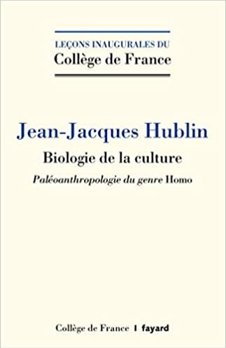 https://www.franceculture.fr/emissions/les-cours-du-college-de-france/traits-de-vie-et-contraintes-energetiques-au-cours-de-levolution-humaine-39-grandir-avec-un-grand