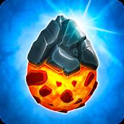 Monster Legends v9.0.11 APK MOD