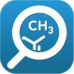 UC Chemicals