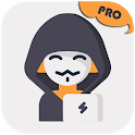 Scan Guard Pro: Anti-Malware, Virus Cleaner-No Ads icon