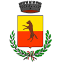 Mensa scolastica Comune di Oppido Lucano icon