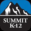 Summit K12 eReader icon