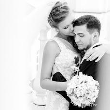Wedding photographer Olga Novak (Nowak). Photo of 22.07.2016