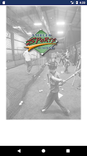Ambler Sports Academy - náhled