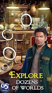 Hidden City®: Hidden Object Adventure v1.22.2200 (Mod Money) 2OFsipEvrLhbKKnDyyPmiDAWHXU4d-vVdS6S-TbeCx596APhJVBq6DgSLrvR5WFWw3c=h310