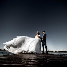 Wedding photographer Sergey Bulgak (BULLgak). Photo of 23.05.2016