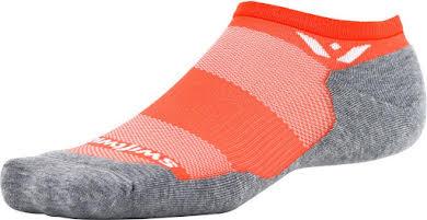 Swiftwick Maxus Zero Sock alternate image 8