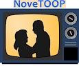 Novelas Grátis Online - NoveTOOP apk