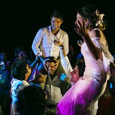 Wedding photographer Carlos Vieira (carlosvieira). Photo of 06.07.2015