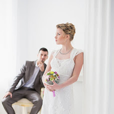 Wedding photographer Aleksandr Ryzhov (Razvetos). Photo of 30.06.2013