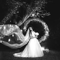 Wedding photographer Olga Khayceva (Khaitceva). Photo of 27.06.2016
