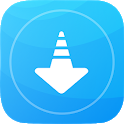 Download Twitter Videos - Save Video | Photo | GIF icon