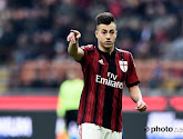 AS Monaco plukt El Shaarawy weg bij AC Milan