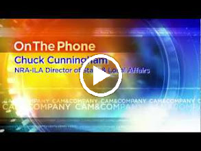 Video: Originally aired 12/22/2011.