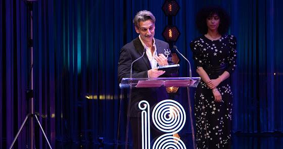 El Festival de Cine de Almería crea un nuevo premio para 'Mensajes y valores'