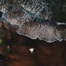 Fotograf ślubny Jiri Horak (JiriHorak). Zdjęcie z 28.06.2019