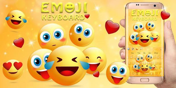 app um smileys auf bilder zu machen