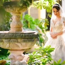 Wedding photographer Carlos Montaner (carlosdigital). Photo of 10.10.2017
