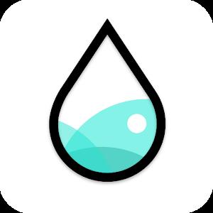 Drink Water Reminder – Water Alert, Water Tracker