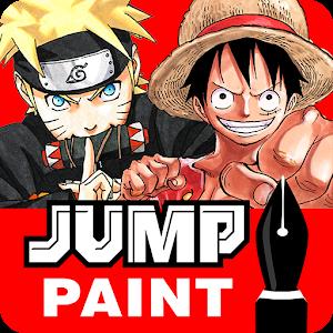 JUMP PAINT by MediBang Hack Mod Apk - Onlinehackz com