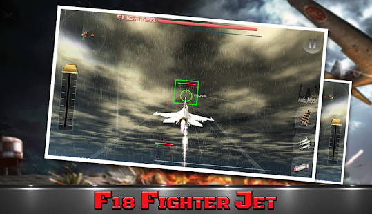 Angry-Flying-Jet-Air-War-3D