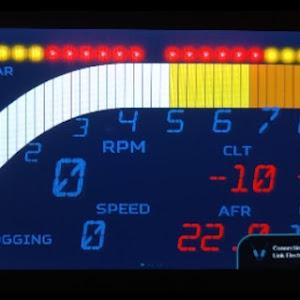 RX-7 FD3S 後期 のカスタム事例画像 syo yamaさんの2020年10月19日14:24の投稿