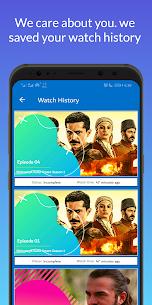 Legend TV apk download 2