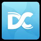 Dream Center NYC icon
