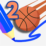 Dunk Line 2 Icon