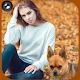 Chihuahua Photo Editor (app)