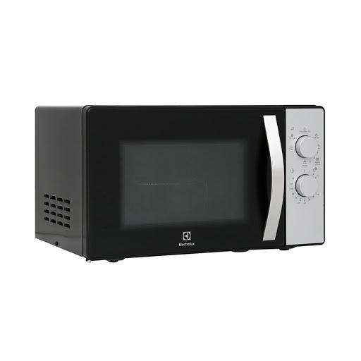 Lò-vi-sóng-có-nướng-Electrolux-EMG23K38GB-23-lít-2.jpg