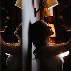 Wedding photographer Sergey Grigorev (sergre). Photo of 02.02.2017
