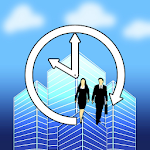 Attendance Register® - Staff GPS Tracking Icon