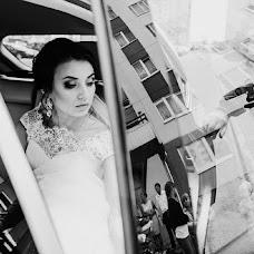 Wedding photographer Nadezhda Gorokh (Nadzeya802). Photo of 06.11.2016