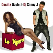 La pipera (Extended Mix)
