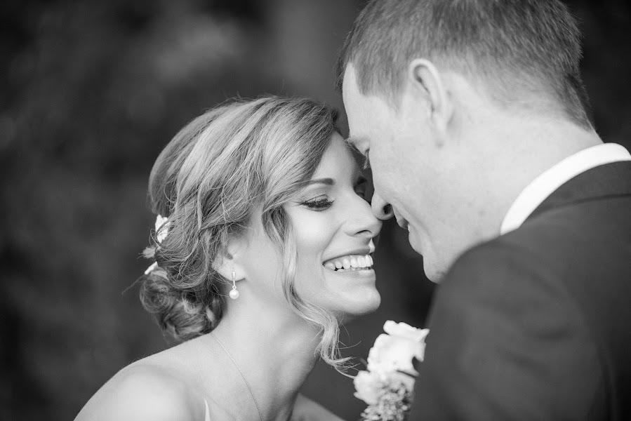 Esküvői fotós Rafael Orczy (rafaelorczy). Készítés ideje: 12.10.2017