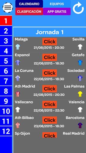 Liga 2015-16