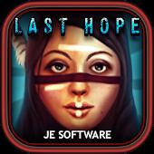 Last Hope - Heroes Zombie TD