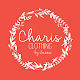 Charis By Susan Download for PC Windows 10/8/7